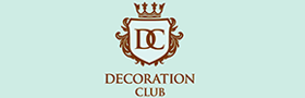 6 decorationclub